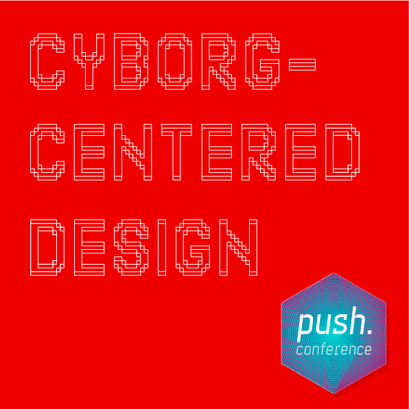 CDC_Push